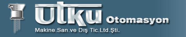 Utku_Otomasyon-y3