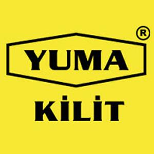yuma-kilit