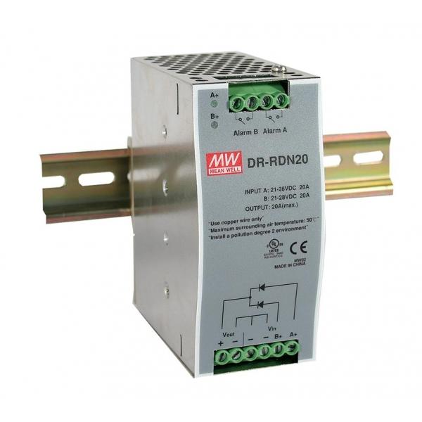 21-28dc-24dc-20a-redundant-module-ray-montaj-guc-kaynagi-dr-rdn20_2778_600x600