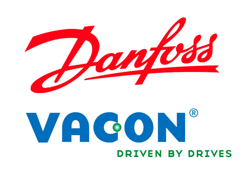 Danfoss-Vacon-g