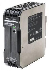 S8VK-C400x400