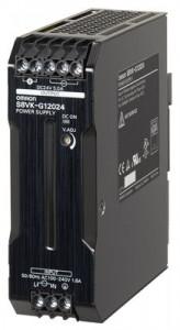 S8VK-G12024400x400