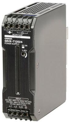 S8VK-T400x400