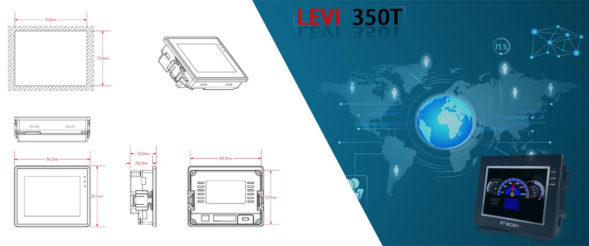 WECON-Technology-Co-Ltd-2