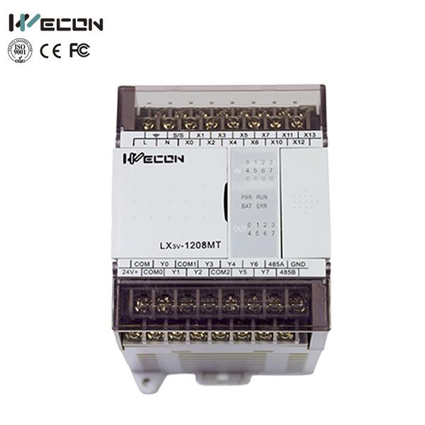 plc 10