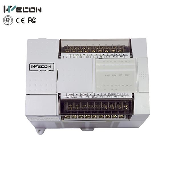 plc 9