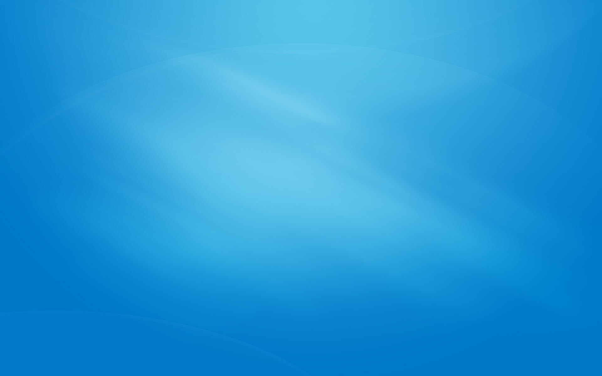 sky-blue-color-wallpaper-4